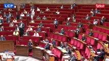 26 minutes pour refaire l'actualité du Sénat comme de l'Assemblée nationale - Parlement hebdo (13/07/2018)