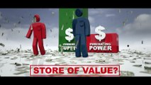 Money vs Currency Hidden Secrets Of Money Ep 1 Mike Maloney