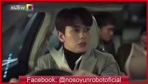 No Soy Un Robot Cap 35 Novela Coreana Audio Español, No Soy Un Robot Cap 35 Novela Coreana