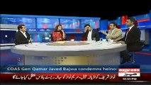 PMLN Ko Nawaz Sharif Ki Shakal Main Bhutto Aur Maryam Ki Shakal Main Benazir Mil Gai Hai - Mansoor Ali Khan
