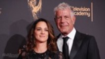 Rose McGowan, Olivia Munn & More Stand Up for Asia Argento in Open Letter About Anthony Bourdain's Suicide | THR News