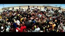 Dr. Dre - Still D.R.E. ft. Snoop Dogg (Mozinor Remix) ®