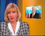 Rtl4 nieuws & weer 15-01-1992