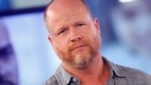 HBO Lands Joss Whedon Sci-Fi Drama 'The Nevers' | THR News