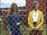 Prisoner S01E02 - Prisoner Cell Block H S01E02
