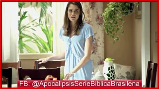 Apocalipsis Capitulo 91 Serie Biblica Audio Espanol