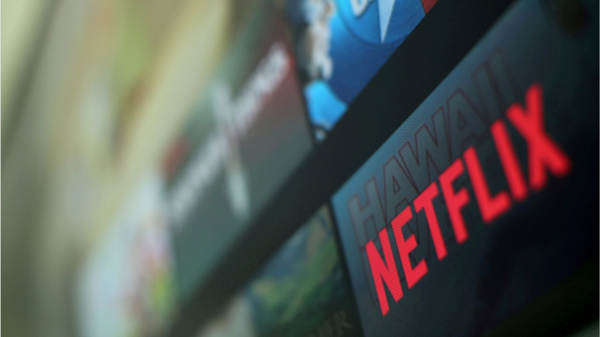 Why Netflix Would Prefer Comcast Acquiring Fox Over Disney