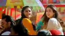 Jo Meri Manzil ko Jati Hai Song Female Version WhatsApp status video Dhadak title songs status