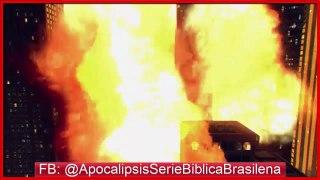 Apocalipsis Capitulo 93 Serie Biblica Audio Espanol