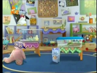 The Wonder Pets E12 Video Dailymotion