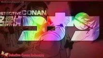 Detective Conan Movie 24 (2020) Cuplikan/Pratinjau - Video Dailymotion