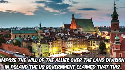 Top 5 Secret US Military Operations