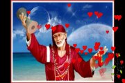 God Sai Baba Good Morning Wishes Greetings quotes messages sms images whatsapp messages #4