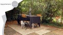 A vendre - Appartement - SAINT MAUR DES FOSSES (94100) - 2 pièces - 30m²