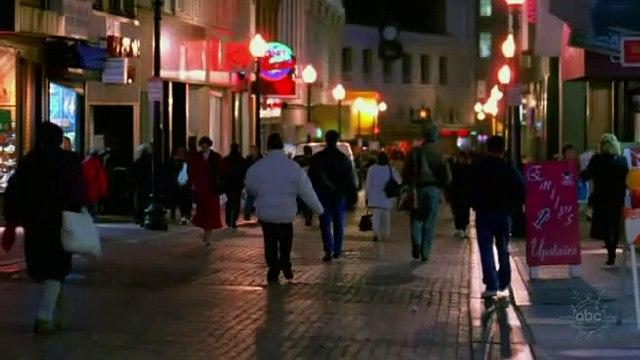 Boston Legal S04E10 - Green Christmas