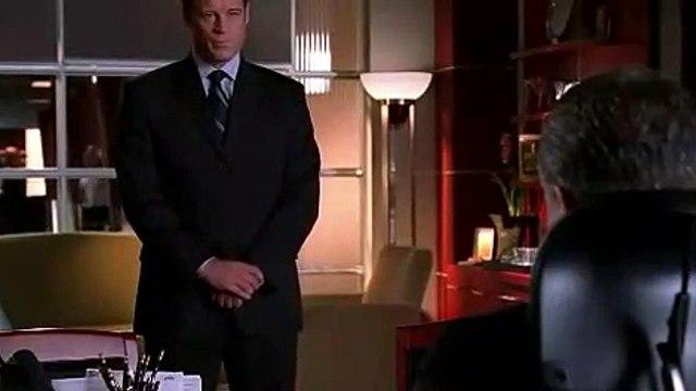 Boston Legal S02E17 - There's Fire