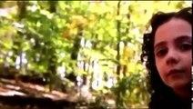 Mejor Pelicula en Estreno - Películas Completas - Pelicula de Terror Español Latino Parte 2