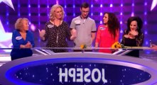All Star Family Fortunes S12xxE06 Ranvir Singh Fabrice