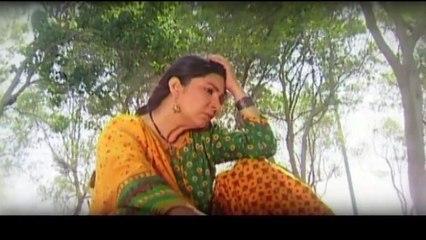 Sauda Part 1 | Pakistani Telefilm | Uzma Gilani,Qazi Wajid,Sakina Samoo | Full HD Movie