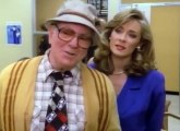 Sledge Hammer! S01 - Ep13 The Old Man and the Sledge HD Watch