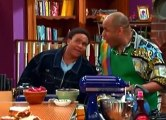 That's So Raven S01 - Ep15 Saturday Afternoon Fever HD Watch
