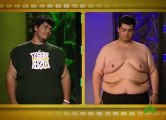 The Biggest Loser S04 - Ep09 Biggest Losers Go Green - Part 02 HD Watch