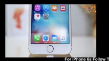 Free iPhone 6s, How to get Free iPhone 6s, Should You Buy iPhone 6S In 2017