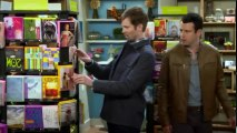 The McCarthys S01 - Ep06 Why Guys Shouldn't Date Their... HD Watch