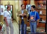 راجل وست ستات - الموسم الثاني - الحلقة الثامنة