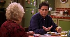 Everybody Loves Raymond S05 - Ep12 What Good Are You HD Watch