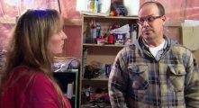 Money Moron S01 - Ep10 Robert & Tammy HD Watch