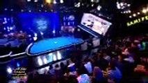 Dimanche Tout Est Permis S01 Episode 23 25-02-2018 Partie 01 - فيديو Dailymotion_H264-176x144-2