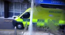 Holby City S19 - Ep09 GlAs Houses - Part 01 HD Watch