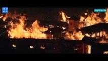 Thập Tam Thái Bảo | Phim hành động võ thuật quá hay - p3