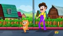 Johny Johny Yes Papa | Nursery Rhyme | Kids Songs | Childrens Rhymes | Kids Tv Nursery Rhymes