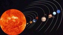 ग्रहों के नीच राशि मे बैठने पर क्या होता है प्रभाव, Astro Remedies For 9 Planets, Navagraha |Boldsky