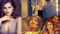 Sacred Games: Meet Kubbra Sait who plays HOT transgender Cuckoo in Sacred Games | FilmiBeat