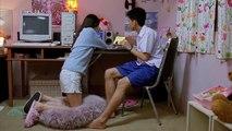 Tình Yêu Nơi Quãng Trường Siam - Tập 3 -  Thuyết Minh - The Love Of Siam - Phim Đam Mỹ
