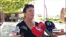 Një vit pas vdekjes së punonjësit të ujësjellësit në krye të detyrës, familjarët: Duam drejtësi