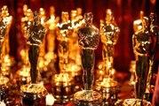 Les acteurs et actrices les plus Oscarisés