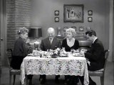 I Love Lucy 1951 S01E22 Fred And Ethel Fight