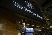 Tout sur le prix Pulitzer