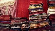 Scam City S01E10 Marrakech