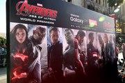 Les films les plus chers de l'histoire du cinéma