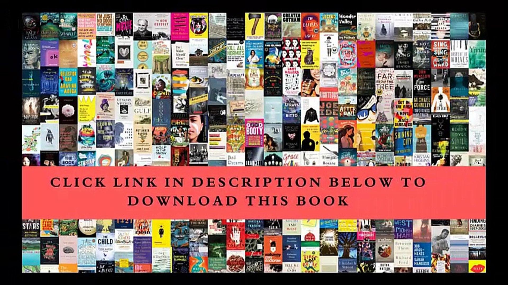[P.D.F D.o.w.n.l.o.a.d] Amazon FBA: Complete Guide to Amazon FBA Success A-Z Best-EBook