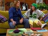 Hannah Montana S02E16 - Me And Mr. Jonas And Mr. Jonas And Mr. Jonas