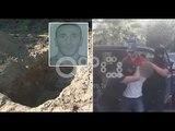 Ora News - Krujë, vranë dhe groposën 34-vjeçarin, 1 në pranga, 1 në kërkim
