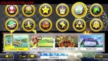 [FR] [ Mario kart 8 switch] C'est la guerre, mon général! L'Armée recrute! (14/07/2018 22:44)