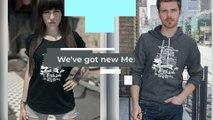 English Teacher T Shirts - Teacher T Shirts | Funny T Shirts For Teachers | Cool Teacher T Shirts