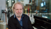 """Benny Andersson Of ABBA """"I Always Liked Cher"""""""